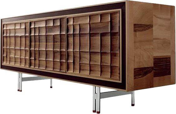 Aston Sideboard by YumanMod YumanMod