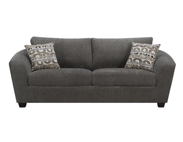 Review Wincott Sofa