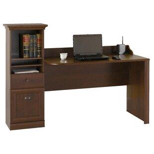 Buying Raminez Desk ByWinston Porter