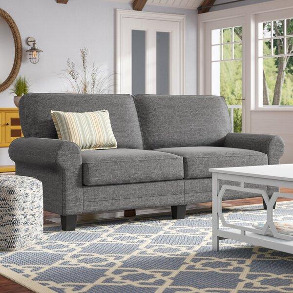 Buxton Sofa by Beachcrest Home