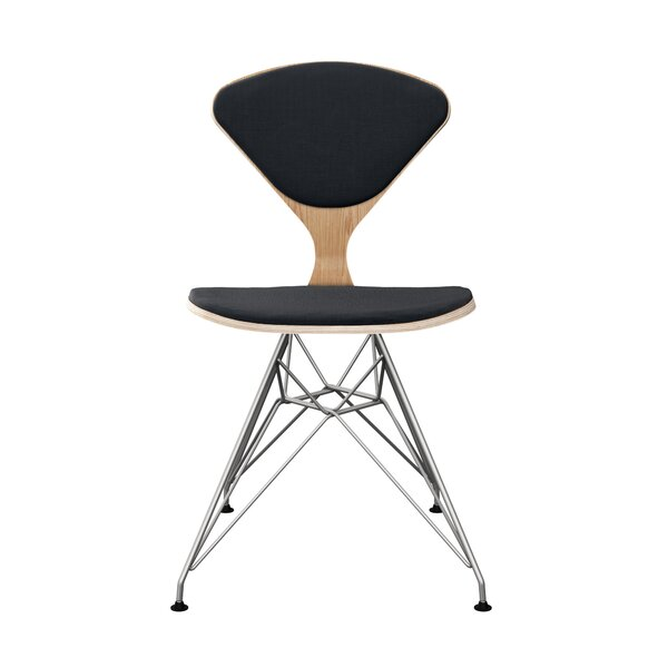 Tyrell Dining Chair by Brayden Studio