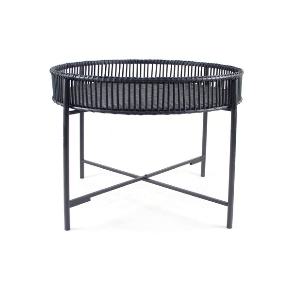 Coffee Table by By Boo By Boo