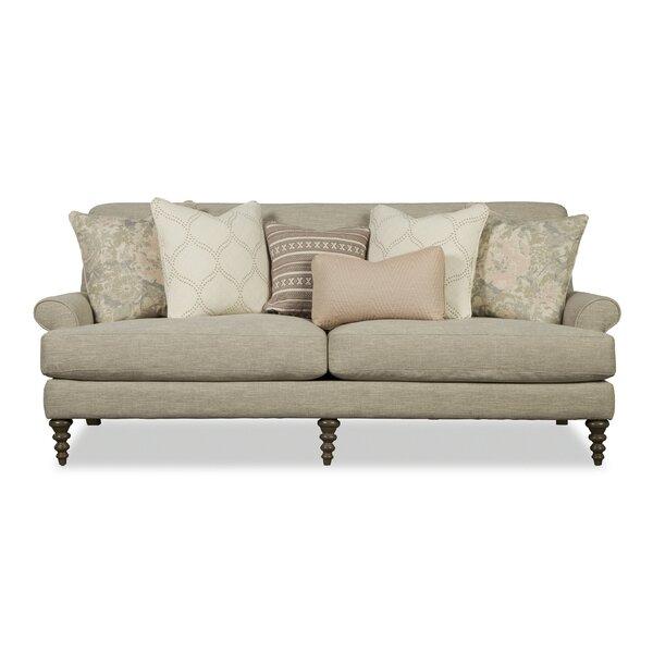 Purchase Online Kingswood Sofa by Paula Deen Home by Paula Deen Home