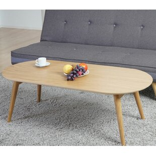 Arbor Court Coffee Table