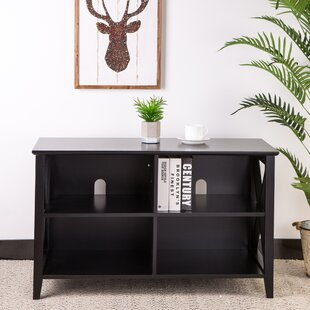 Damato TV Stand for TVs up to 39