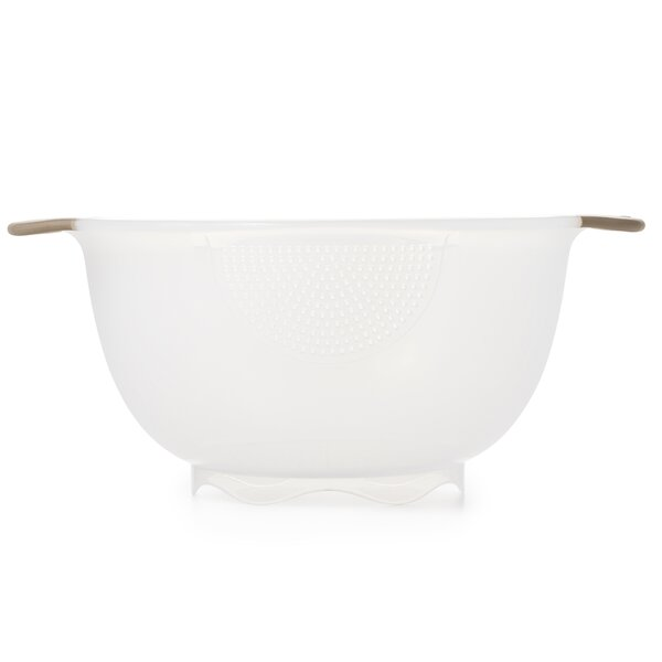 Good Grips Washing Colander by OXO