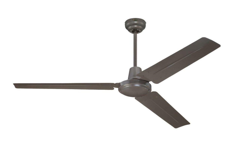 com muir ceiling bronze blade dp three amazon in savoy fan byzantine house ceilings