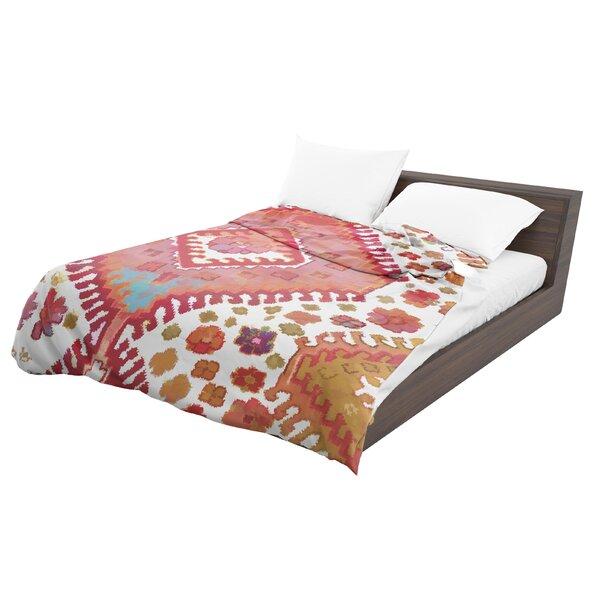 Fitzroy Lightweight Comforter Set
