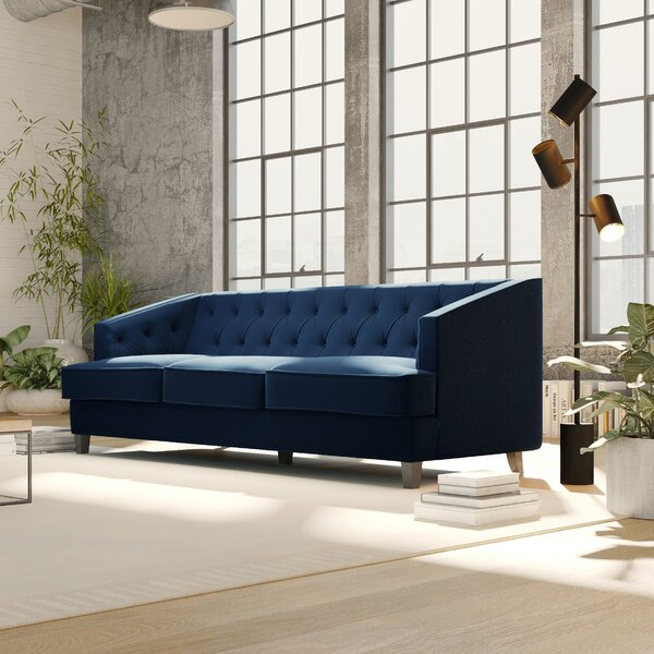 Best Selling Becnel Sofa by Ivy Bronx by Ivy Bronx