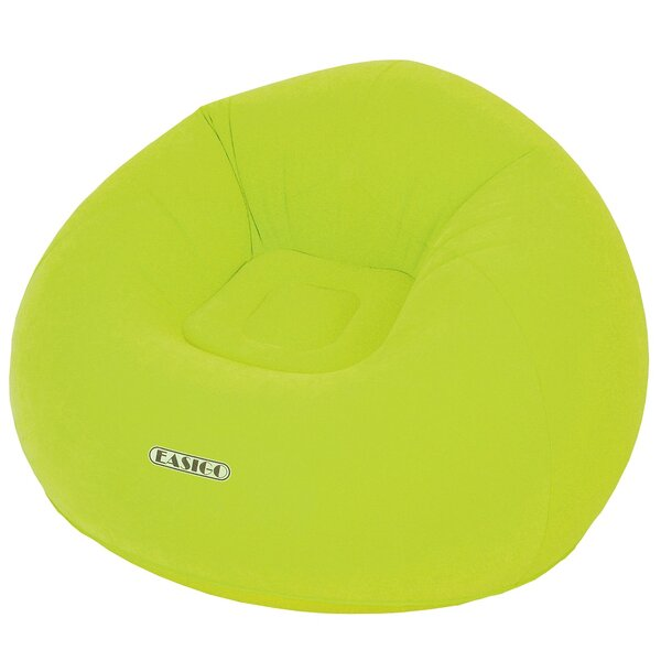 Bean Bag Chair by Northlight Seasonal
