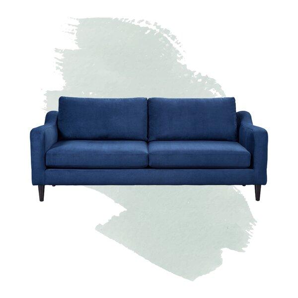 Williams Sofa By Foundstone