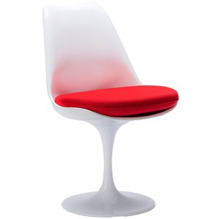 Places to buy  Modern Side Chair Best price