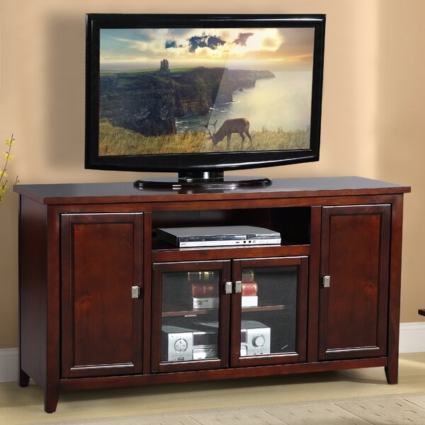 Newport 60 TV Stand by Wildon Home ®
