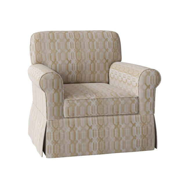 Roman Armchair By Hekman Great price