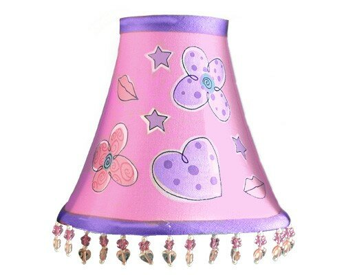 Hugs and Kisses Night Light by Borders Unlimited