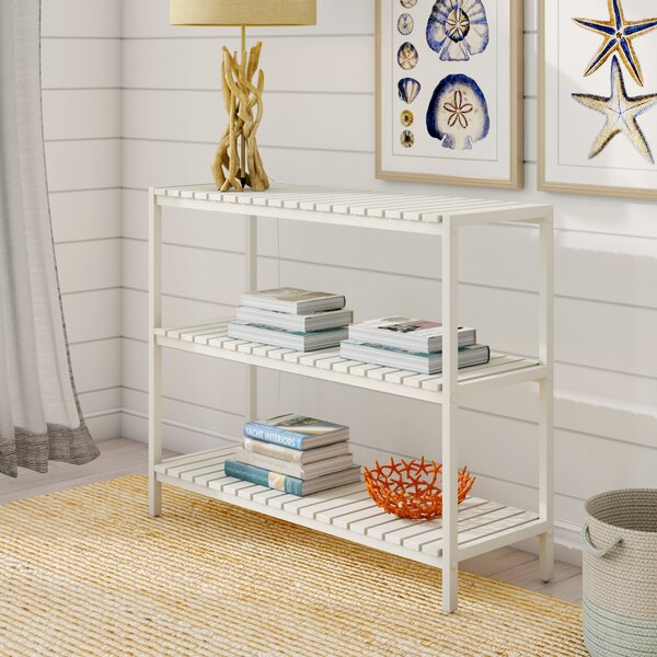 Review Hampton Console Table