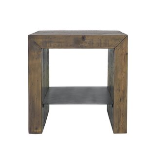 Best Carisbrooke End Table ByFoundry Select