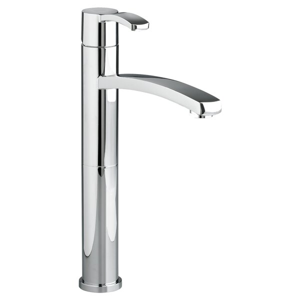 Berwick Single Hole Bathroom Faucet with by American Standard