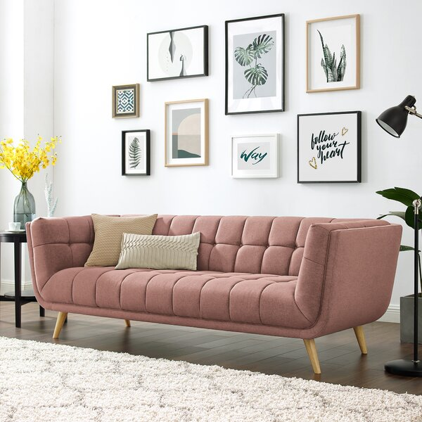 Famous Brands Camas Sofa Hot Bargains! 55% Off