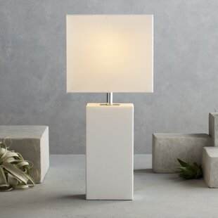 Little Neck 21 Table Lamp by Wrought Studio
