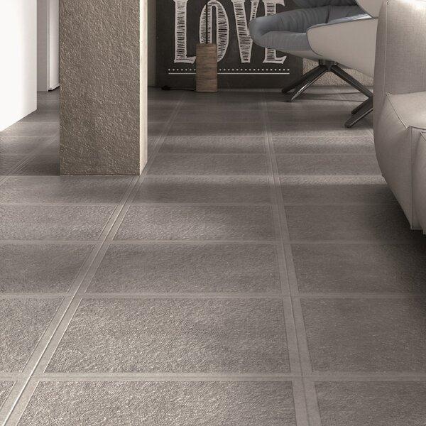 Stellum 20 x 20 Ceramic Field Tile