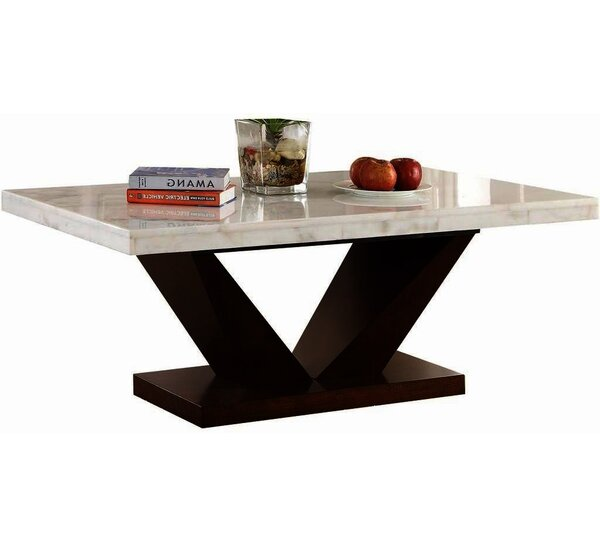 Blackmon Dining Table by Latitude Run
