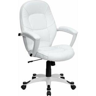 Mccrary Executive Chair