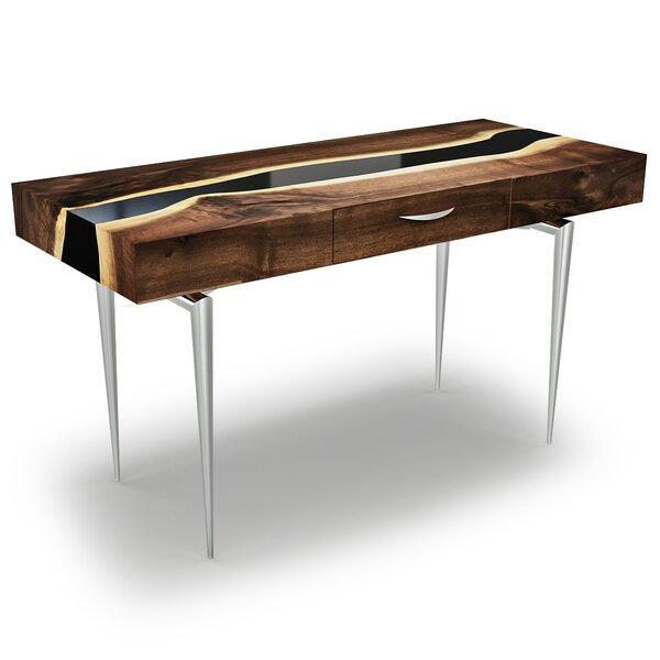 River Desk