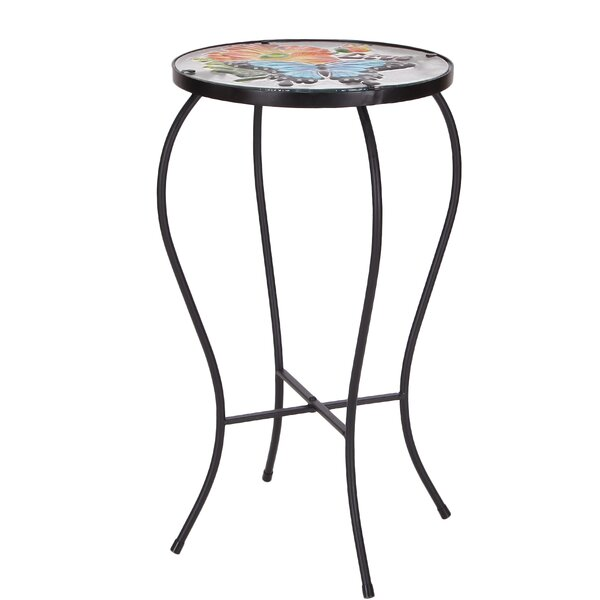 Table by Adeco Trading