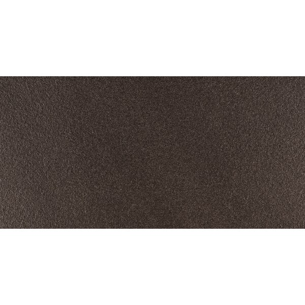 Optima Honed 12 x 24 Porcelain Field Tile in Gray by MSI
