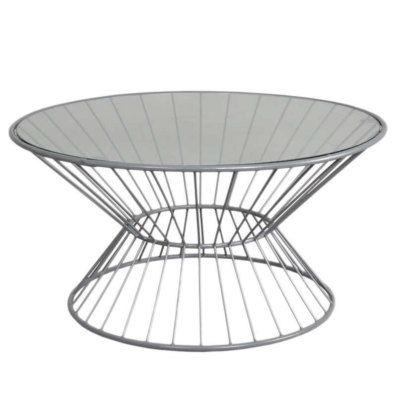 Tesco wire side table buy hexagon wire side table from our side lamp yellow side table mustard yellow side table yellow side table tesco tesco wire side table greentooth Choice Image