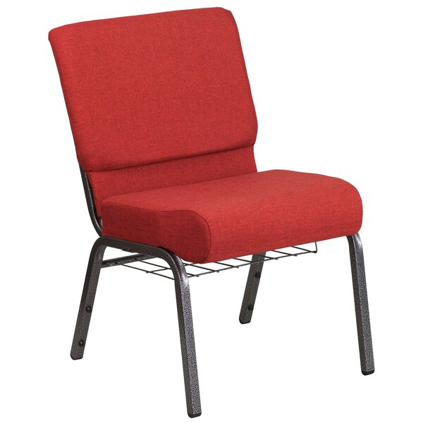 Bressler Guest Chair by Ebern Designs