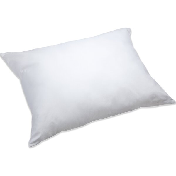 Toddler Pillow by Alwyn Home