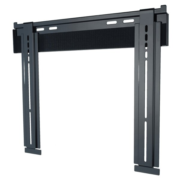 Designer Series™ Ultra Slim Flat Fixed Wall Mount for 37-50 LCD/Plasma/LED by Peerless-AV