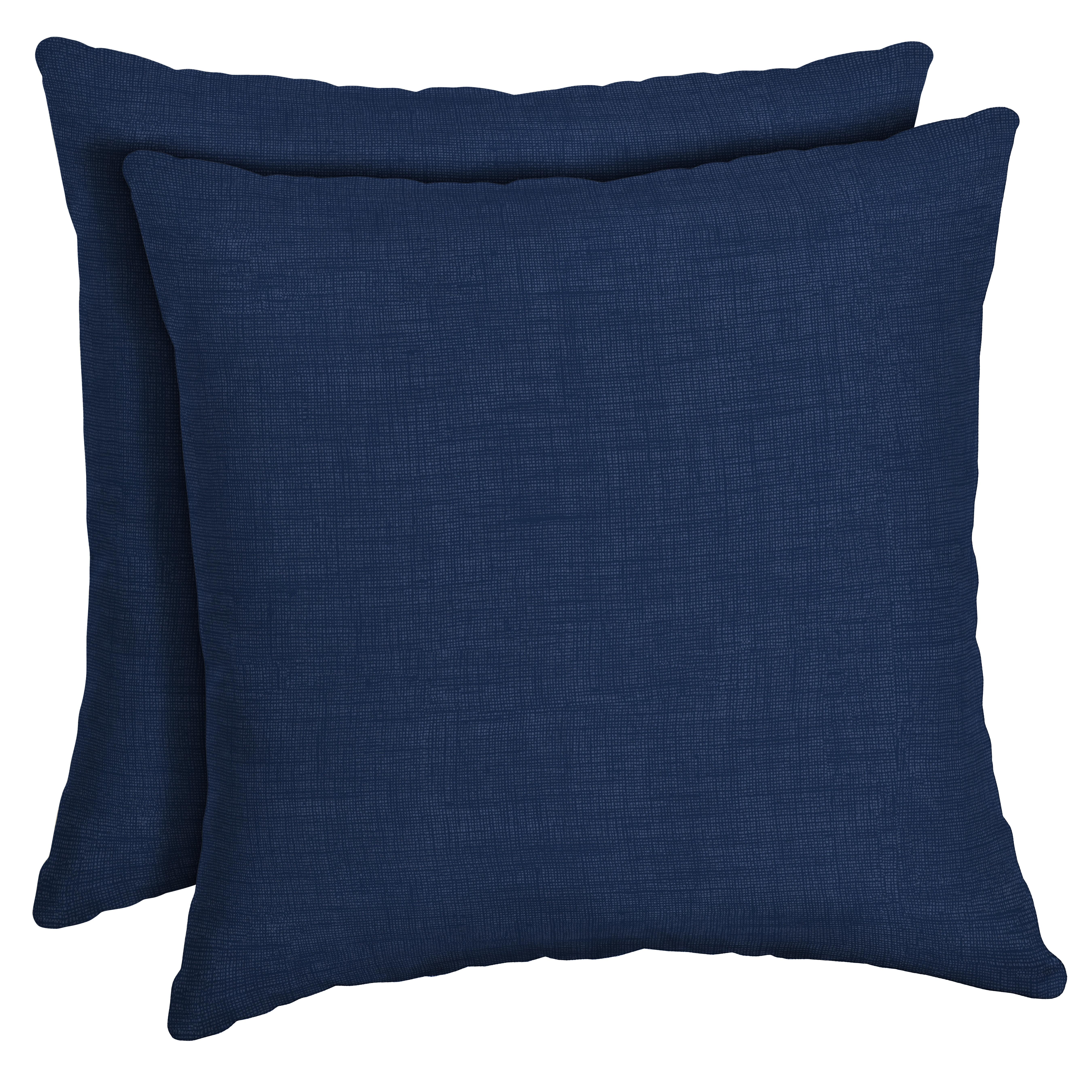 decorative boho accent unique pretty patchwork 16x16.htm throw pillows   decorative pillows you ll love in 2020  throw pillows   decorative pillows you