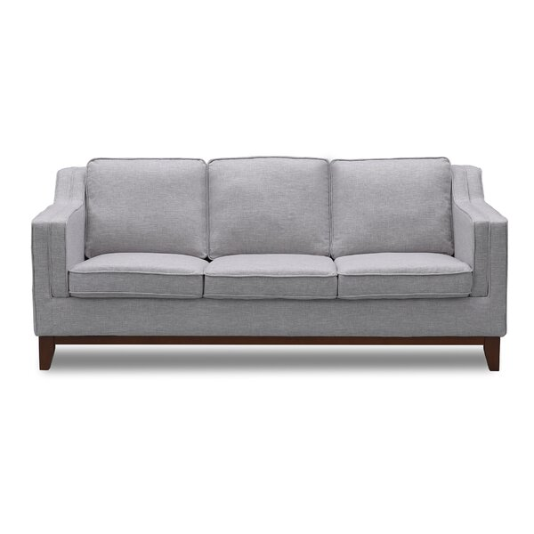 Oneridge Sofa by Brayden Studio