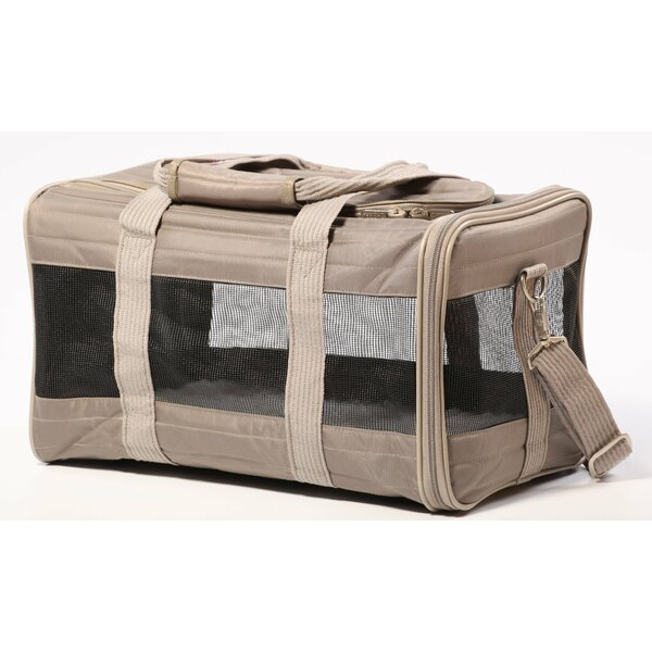 Pet Carrier by Worldwise, Inc