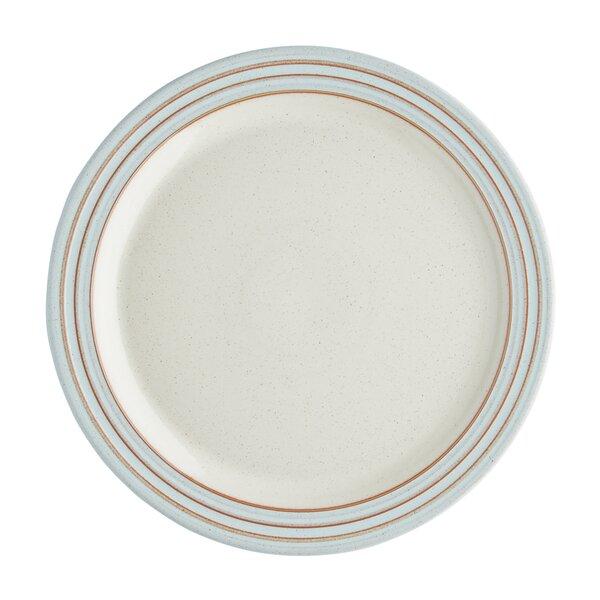 Heritage Pavilion 11 Dinner Plate by Denby