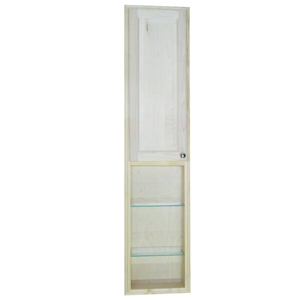 Baldwin 66 Kitchen Pantry by WG Wood Products