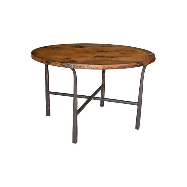 Duran Dining Table By 17 Stories Sale