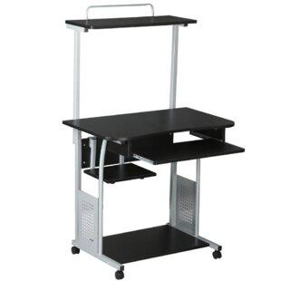 Rosita Desk