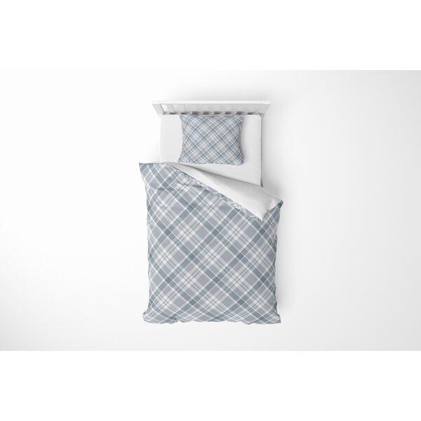 Caballero Comforter Set
