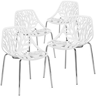 https://secure.img1-ag.wfcdn.com/im/80687977/resize-h310-w310%5Ecompr-r85/4537/45376139/radcliffe-stacking-patio-dining-chair-set-of-4.jpg