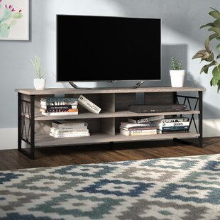 Piccolo TV Stand for TVs up to 60