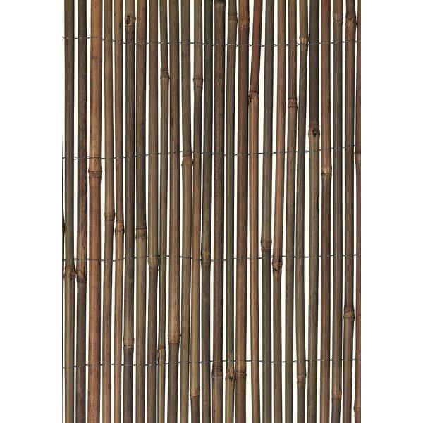 Bamboo Fencing by Gardman