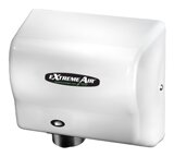 GXT Series 1500W Max Hand Dryer by American Dryer