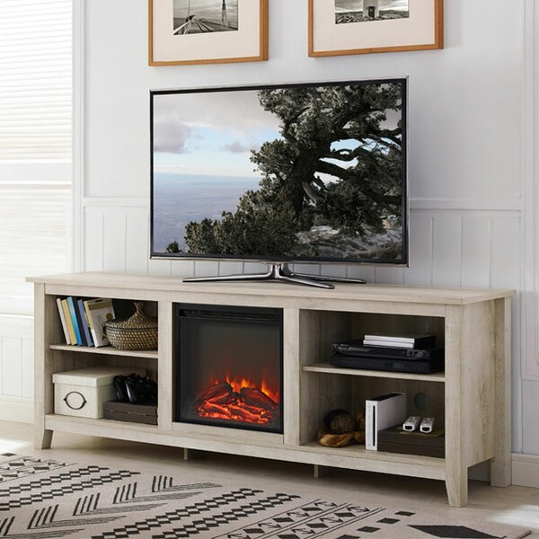 Tv Stands Amp Flat Screen Tv Stands You Ll Love