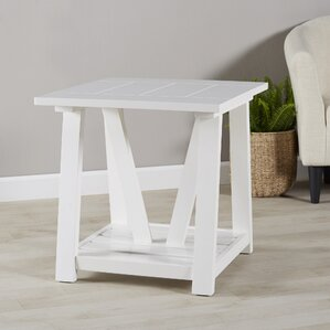 Fairborne Side Table by Birch Lane?