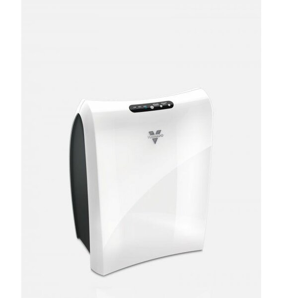 True HEPA Air Purifier by Vornado