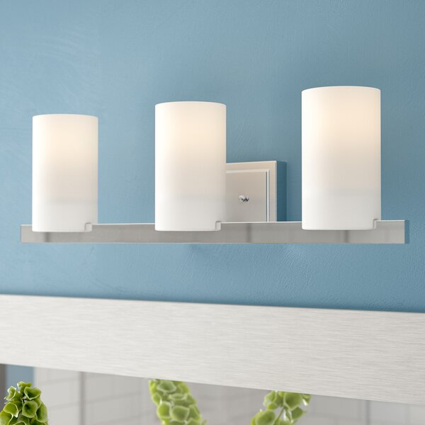 Rand 3-Light Vanity Light by Latitude Run